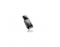 USB Flash Drive ADATA, 16G, V100, USB2.0, Negru