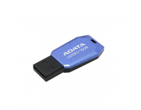 USB Flash Drive ADATA, 16G, V150, USB2.0, Albastru