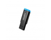 USB Flash Drive ADATA 16Gb, UV140, USB3.0, Albastru