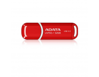 USB Flash Drive ADATA 32Gb, UV150, USB3.0, Rosu