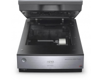 Scanner Epson Perfection V800 Photo, dimensiune A4, tip flatbed, viteza scanare: 15s/pagina color, rezolutie