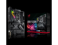 Placa de baza Asus Socket LGA1151 v2 ROG STRIX B365-F GAMING Aura Sync RGB CPU Intel® 9th / 8th Gen