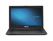 "Laptop AsusPro B8230UA-GH0050R, 12.5"" FHD (1920x1080), antireflexie LED- Backlight, Intel Core i7-6500U"