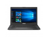 "Laptop AsusPro B8430UA-FA0057R, 14"" FHD (1920x1080), antireflexie LED- Backlight carbon-fiber, Intel"