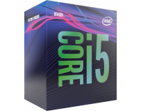 Procesor Intel Core i5-9400 Coffee Lake, BX80684I59400, LGA 1151 ,9MBSmartCache, 6 cores, 2.9GHz up