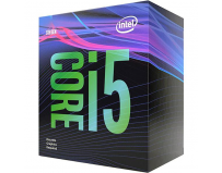 Procesor Intel Core i5-9400F Coffee Lake, BX80684I59400F, LGA 1151 ,9MBSmartCache, 6 cores, 2.9GHz up