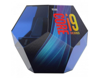 Procesor Intel Coffee Lake i9-9900K, Processor Frequency: 3.60/ 5.00GHz, FCLGA1151, 64-bit, 8 nuclee,