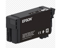 Cartus cerneala Epson T40C140, negru ultrachrome XD2, 50ml.