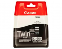 Cartus cerneala Epson T40D140, negru ultrachrome XD2, 80ml.