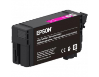 Cartus cerneala Epson T40D340, magenta ultrachrome XD2, 50ml.