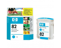Cartus cerneala HP C4911A, cyan, 69 ml, Designjet 10PS, Designjet 20PS ,Designjet 500, Designjet 500PS