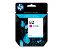 Cartus cerneala HP C4912A, magenta, 69ml, Designjet 10PS, Designjet 20PS ,Designjet 500, Designjet 500PS