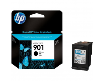 Cartus inkjet HP CC653AE, black, 4 ml, OfficeJet 4500 AIO, OfficeJet4500 Desktop AIO, OfficeJet 4500