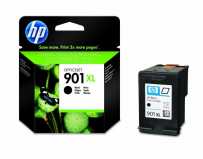 Cartus inkjet HP CC654AE, black, 14 ml, OfficeJet 4500 AIO, OfficeJet4500 Desktop AIO, OfficeJet 4500