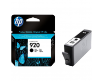 Cartus cerneala HP CD971AE, black, 10 ml, OfficeJet 6000, OfficeJet 6500 ,OfficeJet 6500 Wireless, OfficeJet