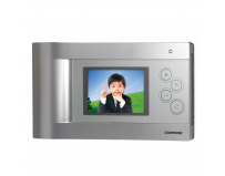 "Monitor hands-free, display de 4,3"", CDV-43Q"