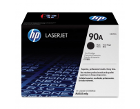 Cartus toner HP CE390A, black, 10 k, LaserJet Enterprise 600 M601DN, LaserJet Enterprise 600 M601N,