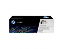 Toner HP CE410A, black, 2.2 k, Color LaserJet Pro 300 M375NW,Color LaserJet Pro 400 M475DN, Color LaserJet