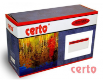 Cartus toner compatibil Certo New TN2120 2,6K BROTHER HL-2140