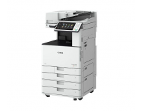 Multifunctional laser color Canon imageRUNNER ADVANCE C3520i, dimensiune A3 (Printare, Copiere, Scanare,