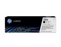 Cartus toner HP CF210A, black, 1.6 k, Color LaserJet Pro 200 M251N, Color LaserJet Pro 200 M251NW, Color