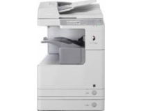 Multifunctional laser mono Canon IR2530i, dimensiune A3 (Printare, Copiere, Scanare, Fax Optional),