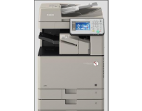 Multifunctional laser color Canon imageRUNNER ADVANCE C3330i, dimensiune A3 (Printare, Copiere, Scanare,