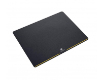 Corsair MM400 High Speed Gaming Mouse Pad, 352mm x 272mm x 2mm, Plastic, CH-9000103-WW
