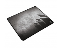 Corsair MM300 Anti-Fray Cloth Gaming Mouse Pad — Medium, 360mm x 300mm x 3mm, CH-9000106-WW