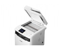 Multifunctional laser mono Canon MF416DW, dimensiune A4 (Printare, Copiere, Scanare, Fax), viteza 33ppm,
