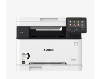 Multifunctional laser color Canon MF631, dimensiune A4 (Printare,Copiere, Scanare), viteza max 18ppm,