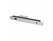 UBIQUITI CKG2-RM G2 Cloud Key Rack Mount
