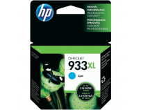 Cartus inkjet HP CN054AE, cyan, 825 pagini, Officejet 6100, Officejet6600 e-AIO, Officejet 6700 Premium