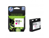 Cartus cerneala HP CN055AE, magenta, 825 pagini, Officejet 6100 ,Officejet6600 e-AIO, Officejet 6700