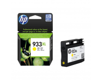 Cartus inkjet HP CN056AE, yellow, 825 pagini, Officejet 6100, Officejet6600 e-AIO, Officejet 6700 Premium
