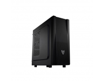 Carcasa FSP SFX Smal Tower CST110 Type Color Materials Dimensions (D x W x H) MotherBoard Support External