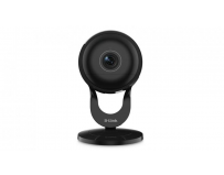 "D-Link Full HD 180-Degree Wi-Fi Network Camera, DCS-2530L, 1/3"" Megapixel progressive CMOS sensor, Minimum"