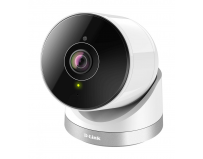 "D-Link Full HD Outdoor Wi-Fi Camera, DCS-2670L; 1/2.7"" 2-Megapixel progressive CMOS sensor; Minimum"
