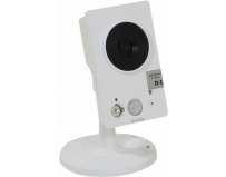 Camera Supraveghere Ip D-link DCS-4201, Day/Night with ICR filter and IR LED, Wireless, 4x digital zoom,