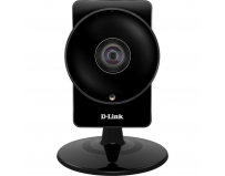 "Camera Supraveghere IP D-Link DCS-960L, 1/2.7"" 1-megapixel progressive CMOS sensor, Minimum illumination:"