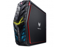 Desktop Acer Predator G1-710, Intel Core i7-6700 (3.4GHz, up to 4.0GHz, 8MB), video dedicat nVidia GTX-1080