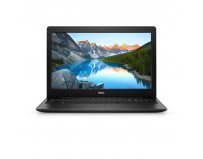 Laptop Dell Inspiron 3583, 15.6-inch FHD (1920 x 1080) Anti-Glare LED- Backlit Non-touch Display, LCD