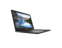 Laptop Dell Inspiron 3584, 15.6-inch FHD (1920 x 1080) Anti-Glare LED- Backlit Non-touch Display, Black
