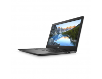 Laptop Dell Inspiron 3593, 15.6-inch FHD (1920 x 1080) Anti-Glare LED-Backlit Non-touch Display, Black