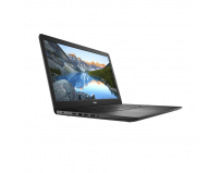 Laptop Dell Inspiron 3781, 17.3-inch FHD (1920 x 1080) Anti-Glare LED- Backlit Non-touch IPS Display,