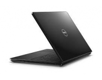 Laptop Dell Inspiron 5567, 15.6-inch FHD (1920 x 1080) Anti-glare LED- Backlit Display, LCD Back Cover
