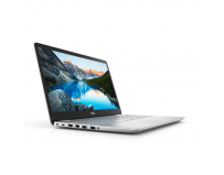 Laptop Dell Inspiron 5584, 15.6-inch FHD (1920x1080) Anti-Glare LED- Backlit Non-touch Display Narrow