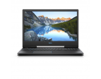 Laptop Dell Inspiron Gaming 5590 G5, 15.6 inch FHD (1920 x 1080) IPS 300-nits Display, LCD Back Cover
