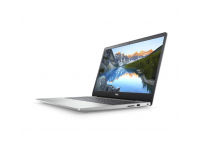 Laptop Dell Inspiron 5593, 15.6-inch FHD(1920x1080) Anti-Glare LED- Backlit Non-touch Display Narrow