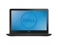 Laptop Dell Inspiron 7559, 15.6-inch FHD (1920 x 1080) Anti-Glare LED- Backlit Display, 6th Generation